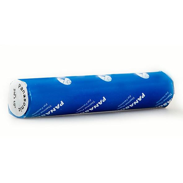 فروشگاه و خدمات اینترنتی بهارچاپ اصفهان-رول فکس حرارتی پاناسونیک-panasonic thermal paper