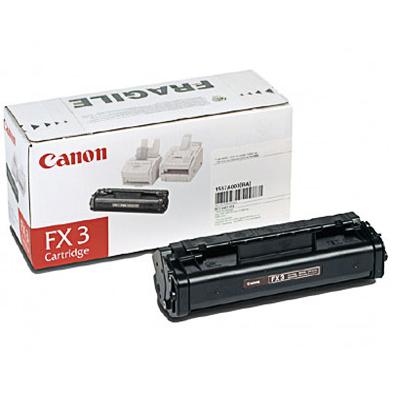فروشگاه و خدمات اینترنتی بهارچاپ اصفهان-کارتریج کانن FX3-Cartridge Canon fx3