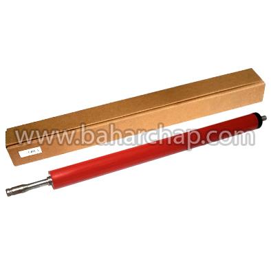فروشگاه و خدمات اینترنتی بهارچاپ اصفهان-رول پرس 1505/1005-Press Roller HP 1505/1005