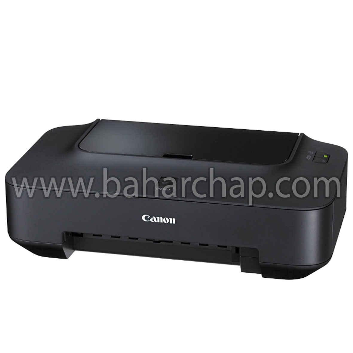 فروشگاه و خدمات اینترنتی بهارچاپ اصفهان-دانلود نرم افزار ریست پرینتر Canon IP2700-Reset canon by ST4905