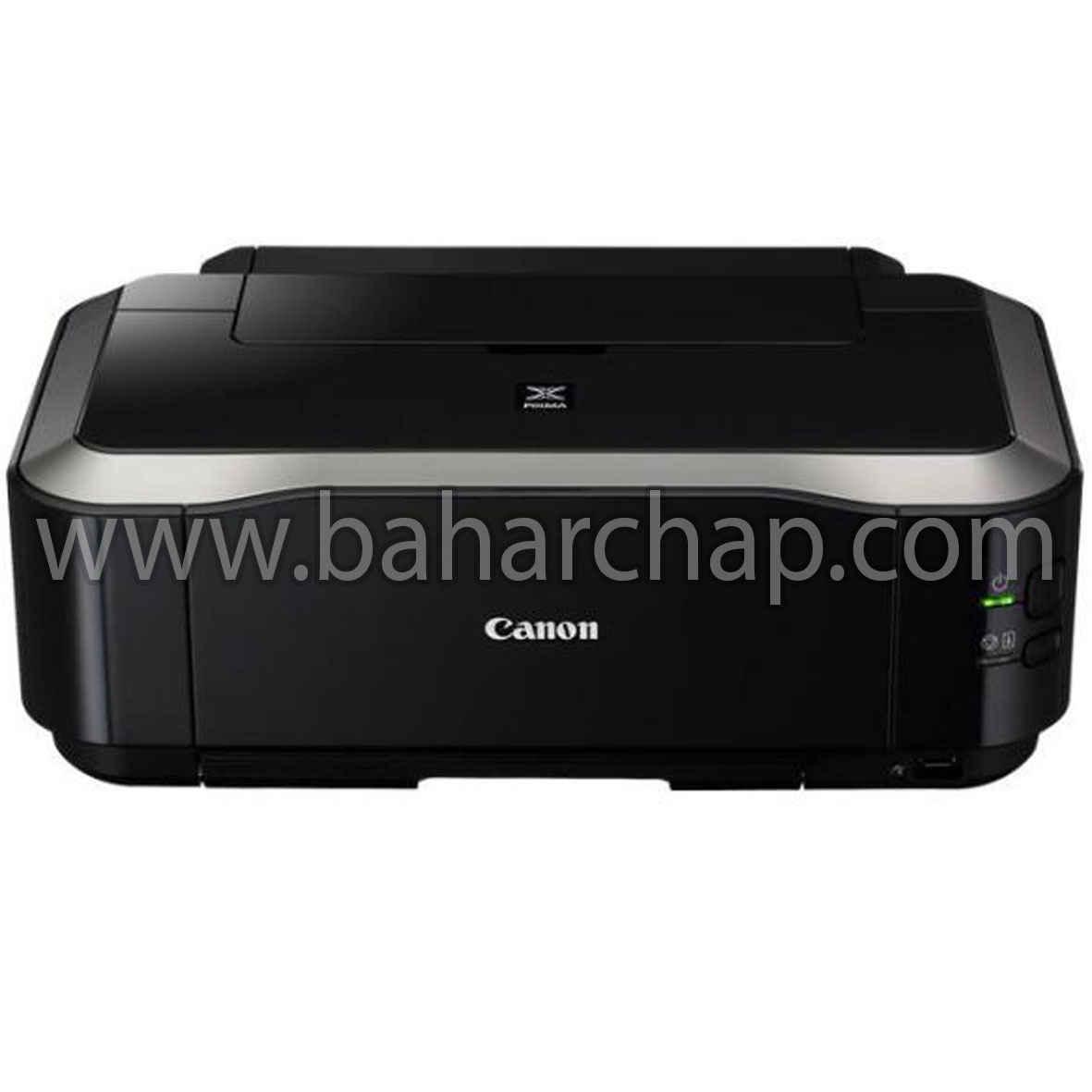 فروشگاه و خدمات اینترنتی بهارچاپ اصفهان-دانلود نرم افزار ریست پرینتر Canon IP4800-Reset canon by ST4905