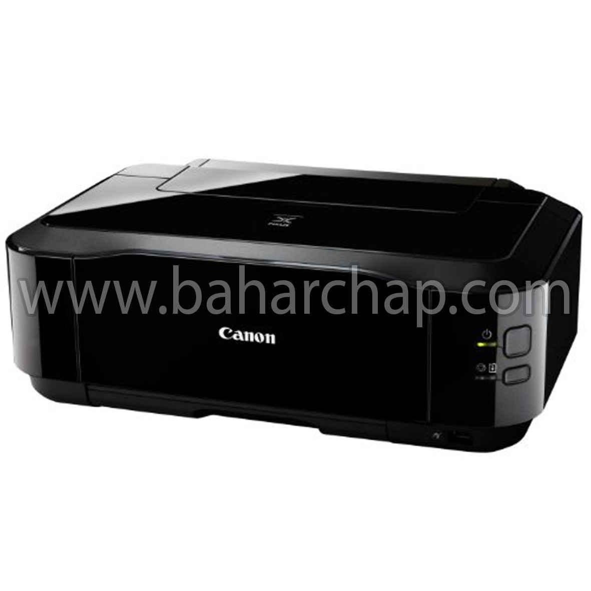 فروشگاه و خدمات اینترنتی بهارچاپ اصفهان-دانلود نرم افزار ریست پرینتر Canon IP4980-Reset canon by ST4905