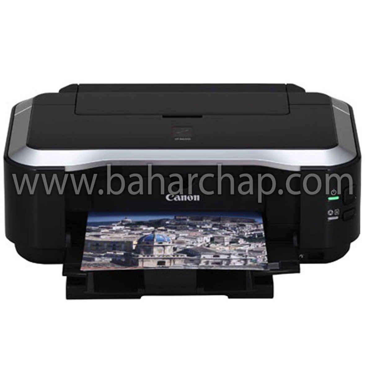 فروشگاه و خدمات اینترنتی بهارچاپ اصفهان-دانلود نرم افزار ریست پرینتر Canon IP5810-Reset canon by ST4905