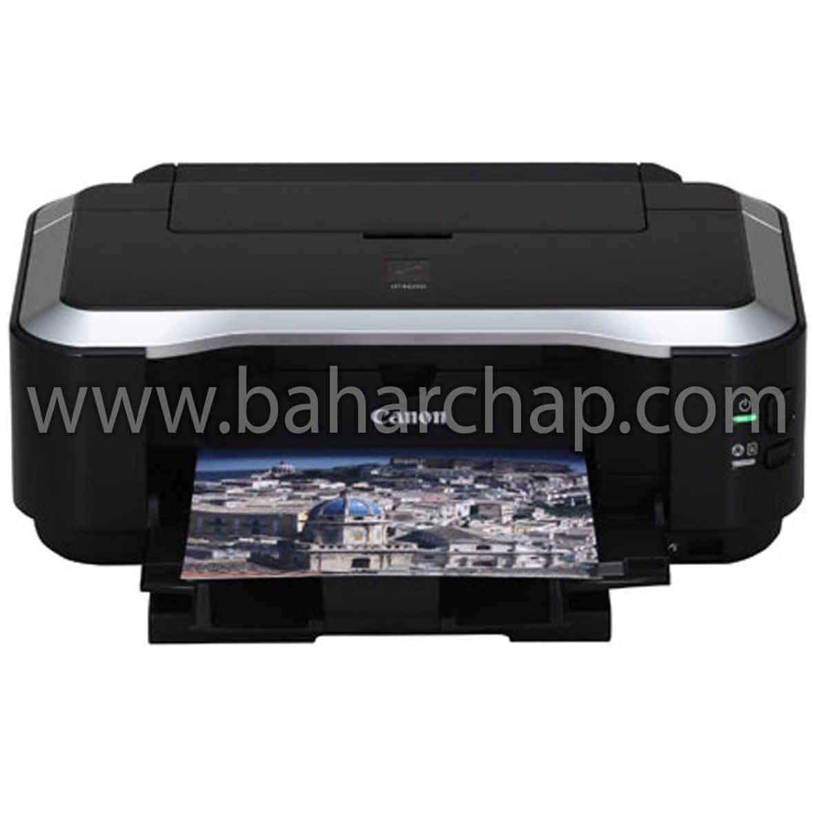 فروشگاه و خدمات اینترنتی بهارچاپ اصفهان-دانلود نرم افزار ریست پرینتر Canon IP5880-Reset canon by ST4905