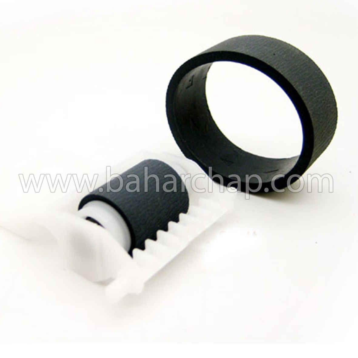 فروشگاه و خدمات اینترنتی بهارچاپ اصفهان-کاغذ کش اصلی اپسون 1410-Epson-Pickup-Roller1410