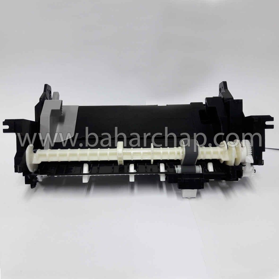 فروشگاه و خدمات اینترنتی بهارچاپ اصفهان-یونیت کاغذ کش اپسون T50,P50,L800,L805 - ASF Unit Epson T50,P50,L800,L805