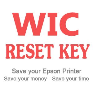 فروشگاه و خدمات اینترنتی بهارچاپ اصفهان-نرم افزار ریست کلیه پرینترها اپسون WIC-WIC Reset Programs