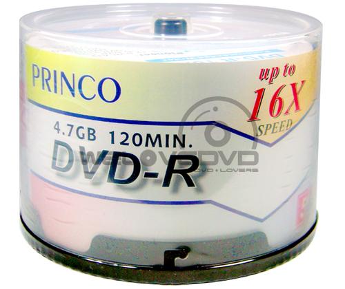 فروشگاه و خدمات اینترنتی بهارچاپ اصفهان-دی وی دی مخصوص چاپ پرینکو-dvd print template princo