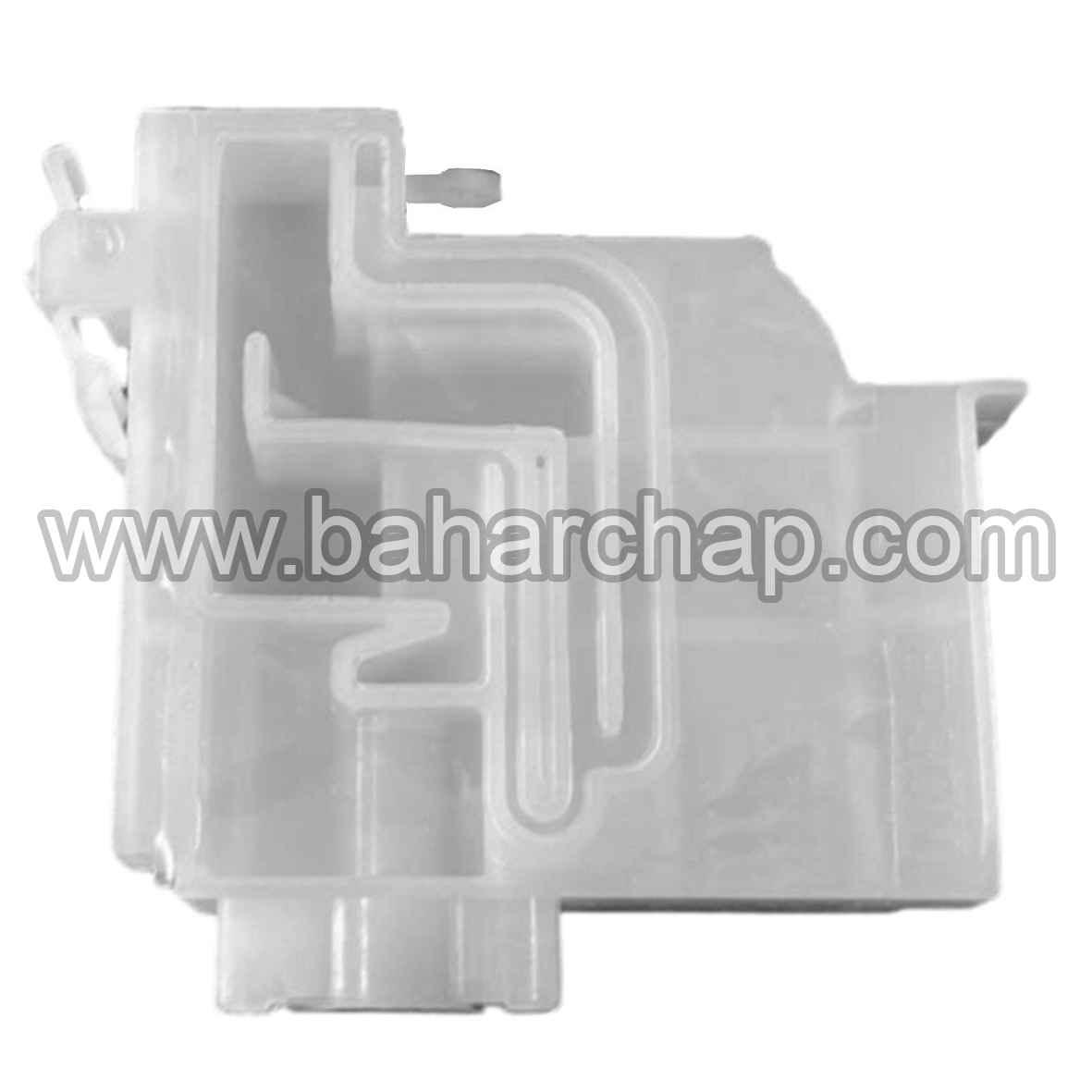 فروشگاه و خدمات اینترنتی بهارچاپ اصفهان-دمپر (کارتریج جوهر)پرینترهای اپسون سری L-Original-Epson-Ink-Damper-Adapter-Assy-L1110-L3110-L3116-L3150-L3156-L5190