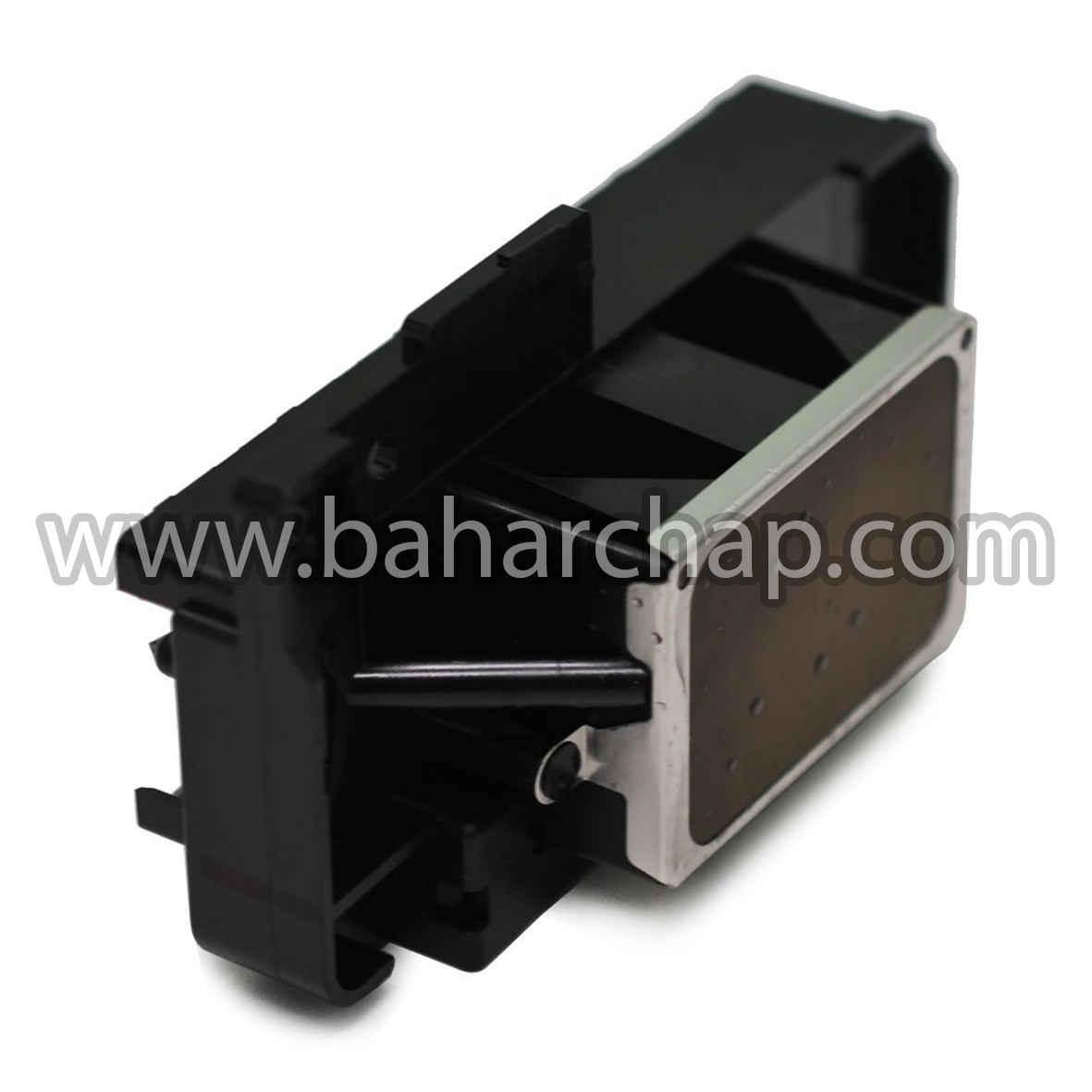 فروشگاه و خدمات اینترنتی بهارچاپ اصفهان-هد پرینتر اپسون R200 / R210 / R220 / R230 / R300 / R310 / R320 / R340 / R350 / R510 / 600F / 620F-Printhead for Epson R210 / R310 / R200 Printer- F151000 / F166000