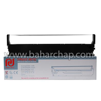 فروشگاه و خدمات اینترنتی بهارچاپ اصفهان-ریبون پرینتر سوزنی اپسون LQ800-Epson LQ800 Ribbon
