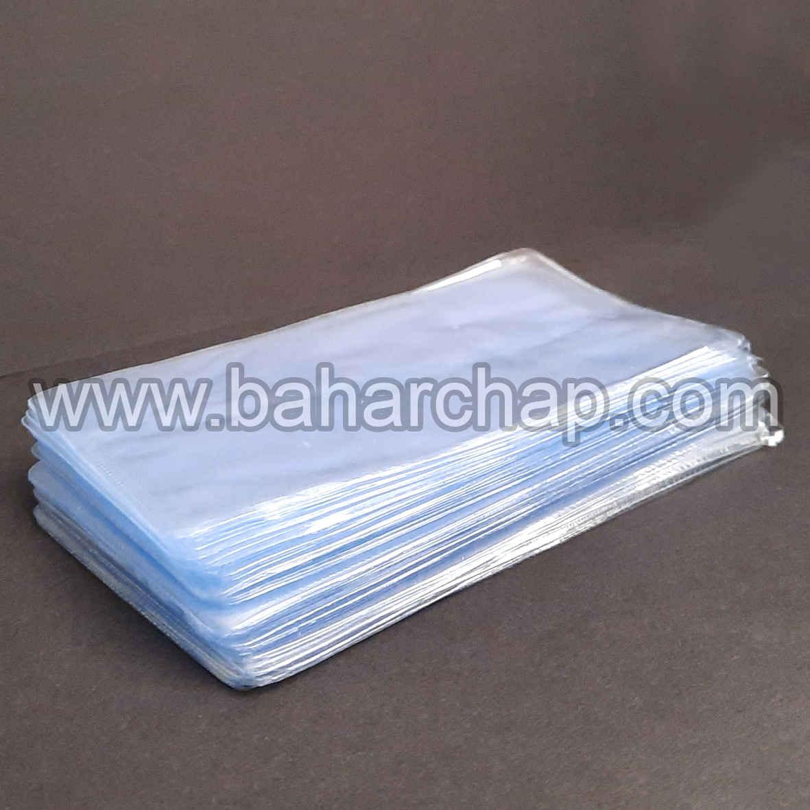 فروشگاه و خدمات اینترنتی بهارچاپ اصفهان-کاور کارت PVC سایز10.5*6.5-pvc cards cover sheet 80*120