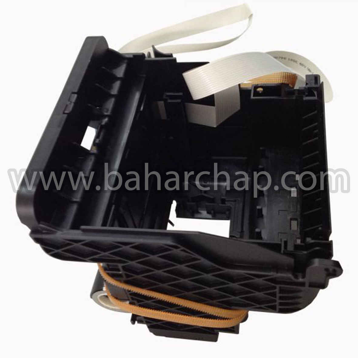 فروشگاه و خدمات اینترنتی بهارچاپ اصفهان-کالسکه حمل کننده هد و کارتریج اپسون 1410 1430 1500-Epson 1410 1430 1500 carriage