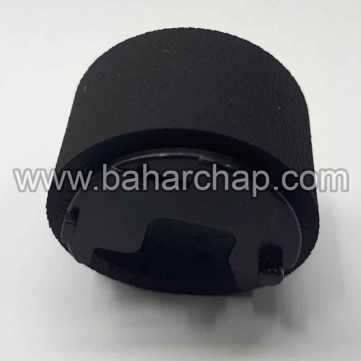 فروشگاه و خدمات اینترنتی بهارچاپ اصفهان-کاغذکش بایپس HP2035-BYPASS TRY PICKUP HP 2035